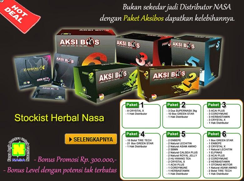 daftar-distributor-aksibos