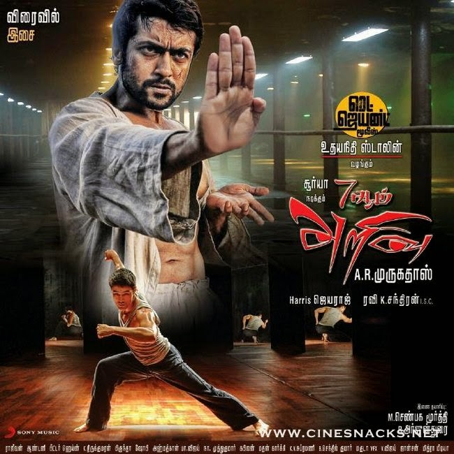 Chennai V/S China 2014 Hindi Dubbed DTHRip 400mb Download Watch