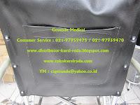 kursi bekas