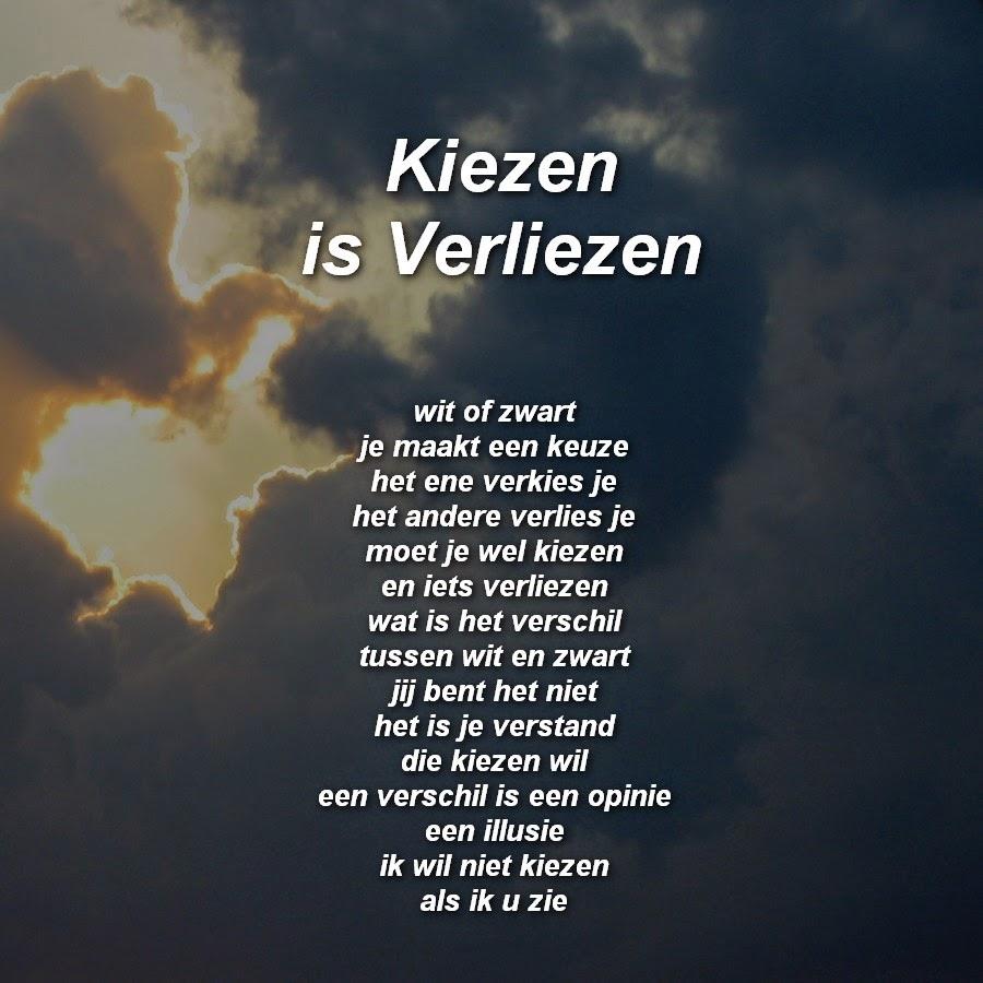 Mijn gedichten