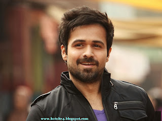 Emraan Hashmi HD 2014 Wallpapers