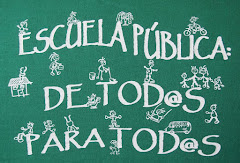 Escuela Pblica