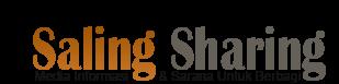 Saling Sharing