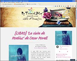 http://xiawife.com/2015/10/24/libro-la-cinta-de-moebius-de-cesar-morell/