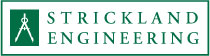 Strickland Engineering