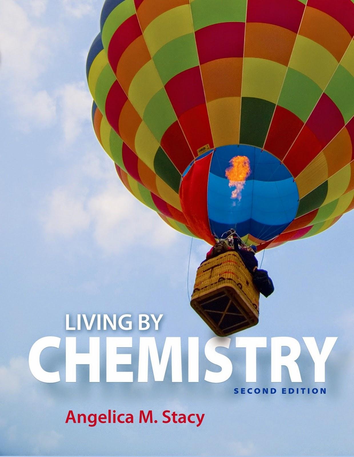 http://www.kingcheapebooks.com/2015/05/living-by-chemistry.html