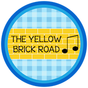 The Yellow Brick Road Blog