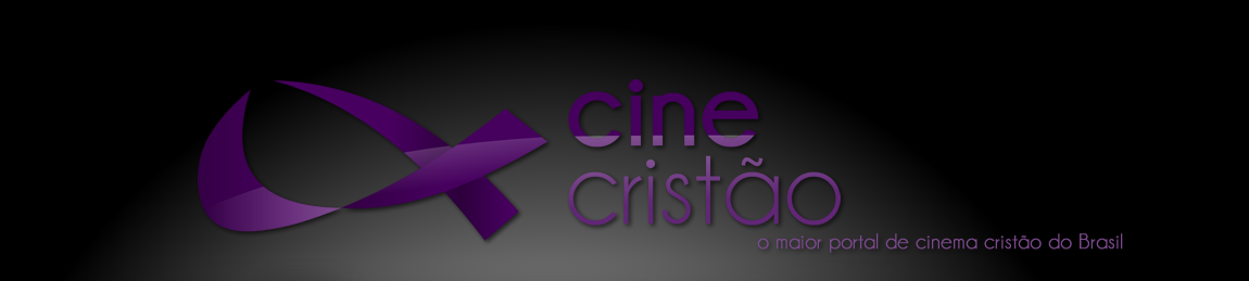 Cine Cristão