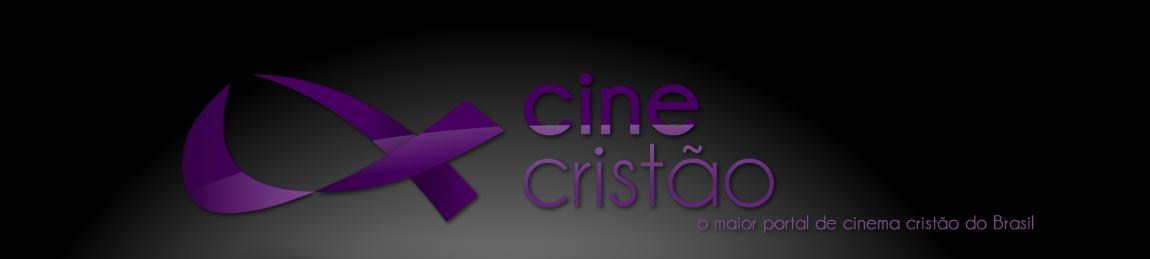 Cine Cristão