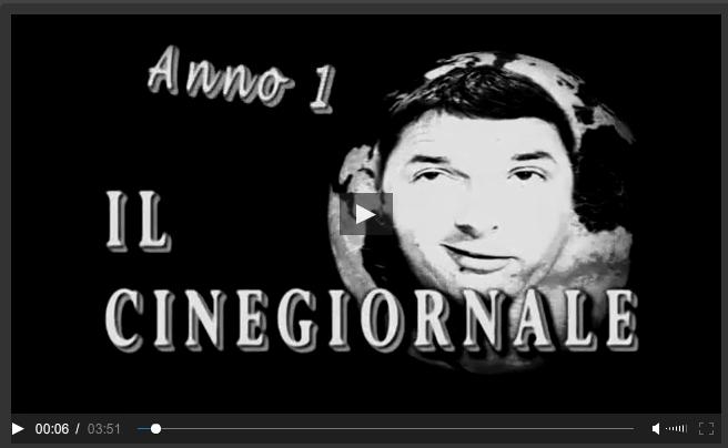 http://video.repubblica.it/politica/cinegiornale-cgil-renzi-e-il-notiziario-in-stile-fascista/180837/179630
