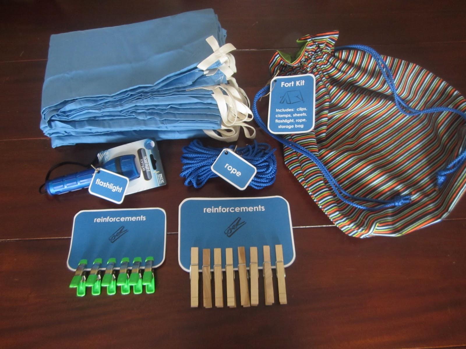 Build Your Own Printer Kit