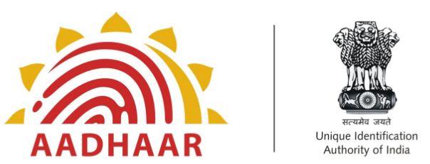 Aadhaar Card Status Easy Guide