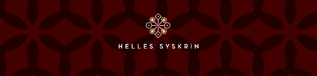 Helles Syskrin