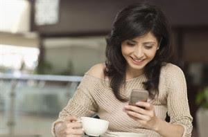 Tips Kenalan dengan Cewek Lewat SMS