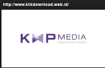 KMP Media Player Terbaru 2014