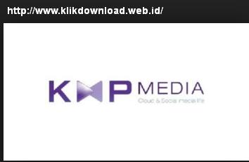 Download KMP Media Player Terbaru 2014
