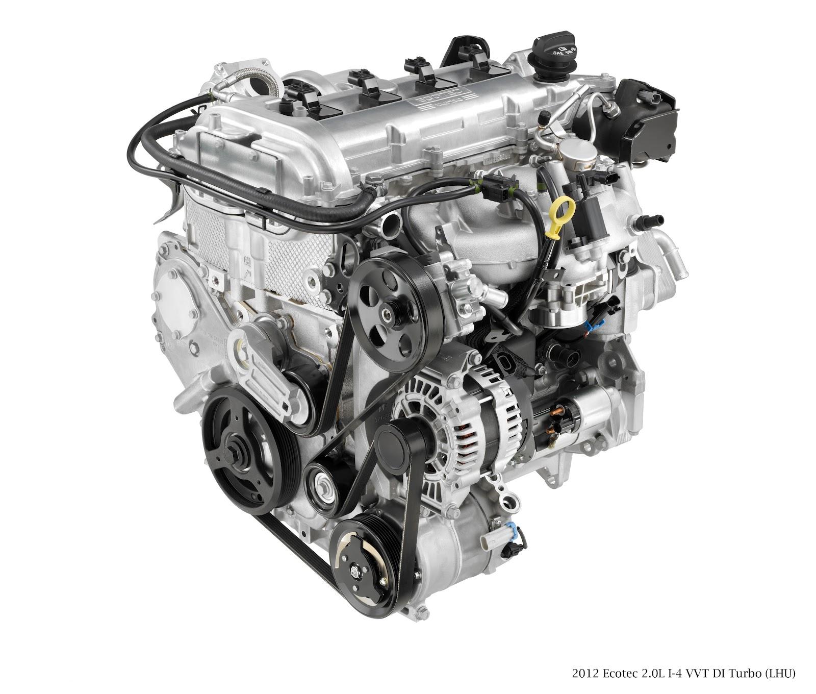 2010 - [Buick] Verano / Excelle - Page 3 Ecotec+2.0L+I-4+VVT+DI+Turbo+(LHU)