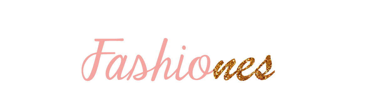 fashiones