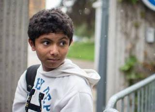 Échecs : Fahim Alam ira au championnat d'Europe