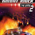 Knight Rider 2 Game Free Download Full Version