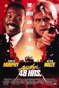 48 horas más (1990) ()
