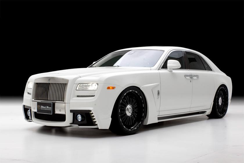 [Resim: Wald+Rolls-Royce+Ghost+1.jpg]