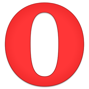Opera browser for Android v29.0.1809.92697