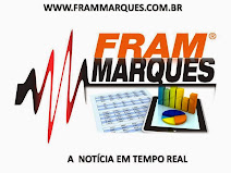 FRAM MARQUES