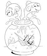 Publicado por @ N I B @ L en 06:57 tinker bell para dibujar pintar colorear imprimir recortar pegar