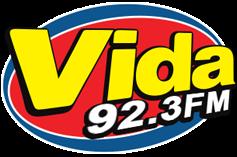 Rádio Vida FM da Cidade de Salvador ao vivo