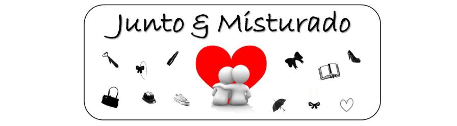 Juntinho&Misturado