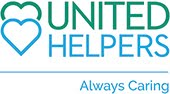 The United Helpers Insider
