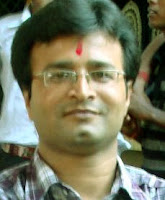 सी. परमानन्द : मैथिली सिनेमाक सत्यजीत राय