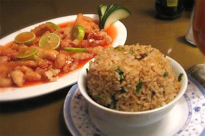 chifa restaurante chino ideas de negocio