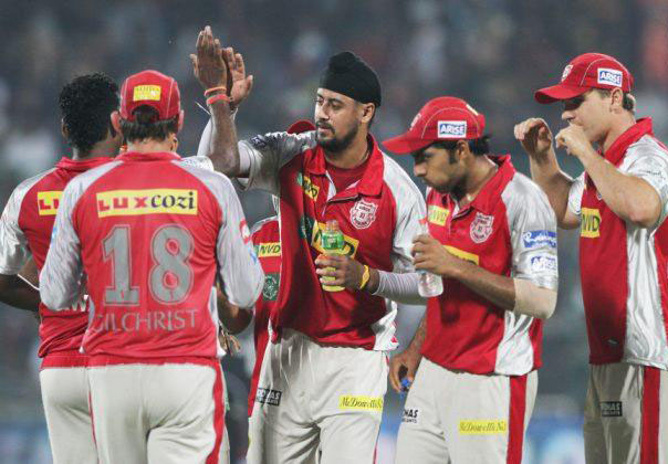 Harmeet-Singh-Bansal-DD-vs-KXIP-IPL-2013