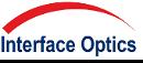 Interface Optics