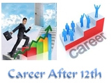 careerafter12th.in