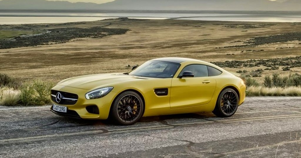 2016 mercedes benz amg gt s price and interior for Mercedes benz amg gt price
