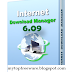Internet Download Manager 6.09 Build 3 Free Download With Patch