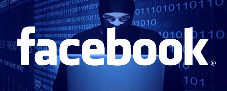 اختراق الفيسبوك ، خصائص الفيسبوك ، اعدادت الفيسبوك ، فيسبوك شرح اختراق الفسيبوك ، الأكسس توكن فيسبوك ، معرفة الأكسس توكن ، ماهو الأكسس توكن ، فيسبوك اختراق ، هاكرز فيسبوك ، برنامج اختراق الفسيبوك ، شرح فيسبوك ، كيفية سرقة حساب فيسبوك  هل يمكن اختراق حساب فيسبوك