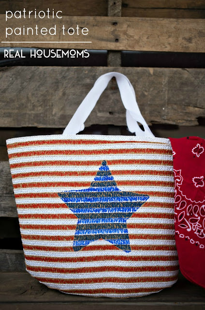 patriotic-painted-tote