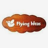 https://www.facebook.com/FlyingIdeas.polska