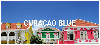 Click here to start your Curacao vacation planning...