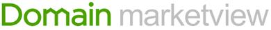 Domain Marketview