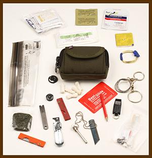 Best survival kit ideas xbox