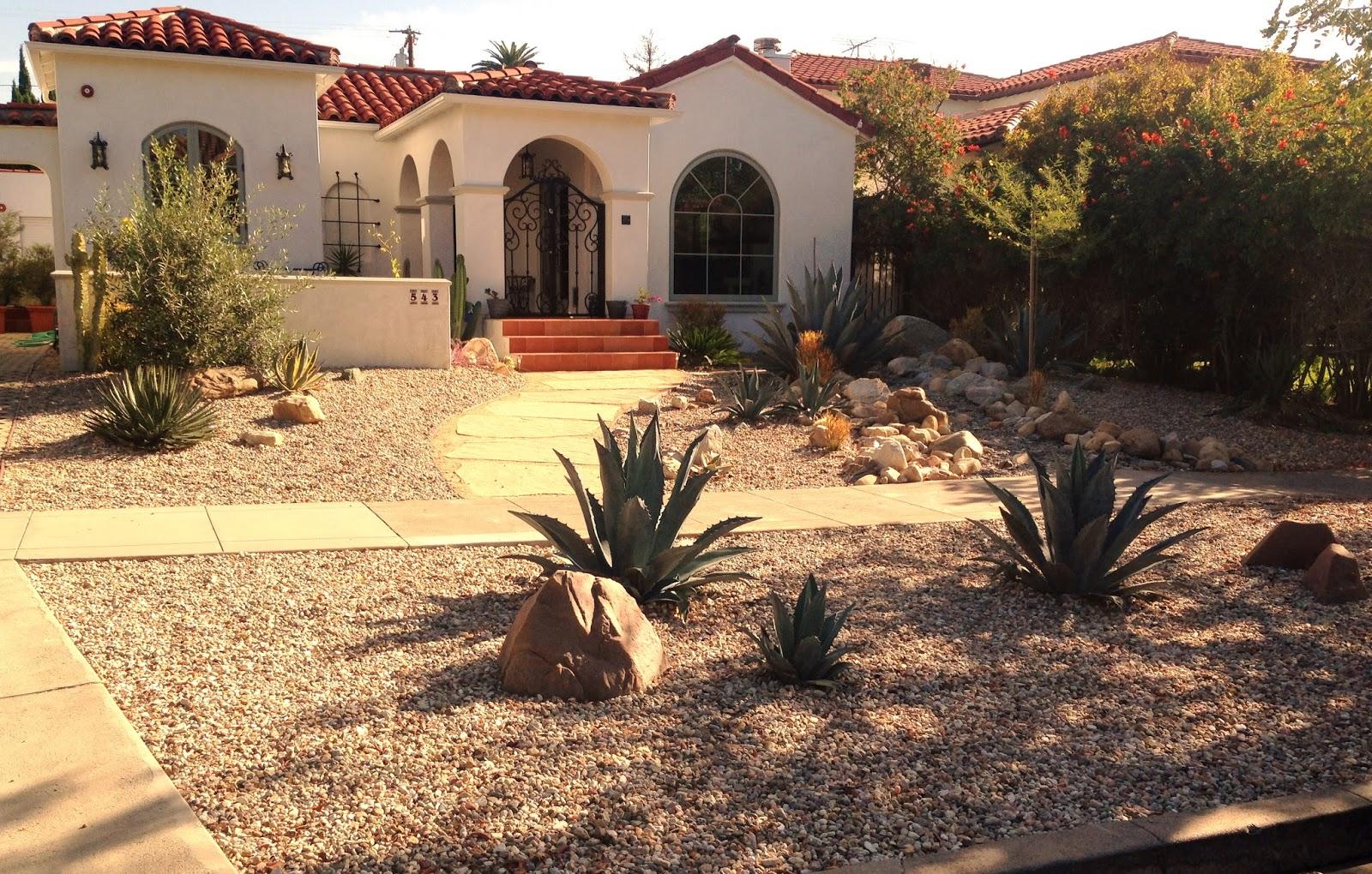 SVA Home and Garden