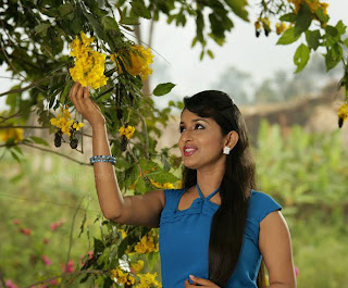 Meera Jasmine new stills