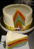 Italian Rainbow Kek