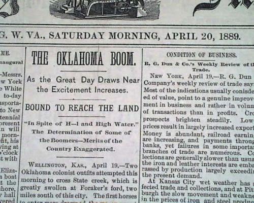 OKC Thunder Wire: Oklahoma City Thunder News, Rumors ...