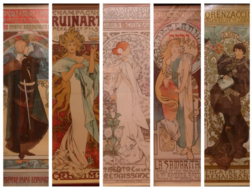 Mucha_Posters